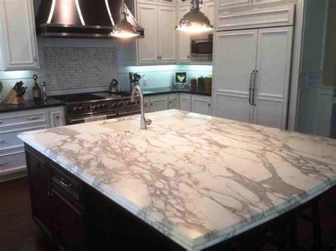 unique kitchen countertop ideas best kitchen cabinet images hotel lobby design