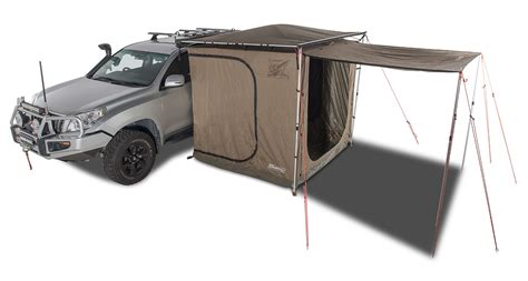 Rack Base Base Tent 2500 32119 Rhino Rack