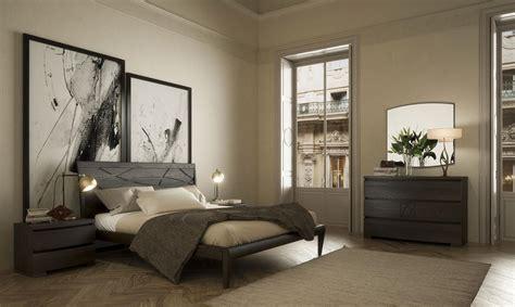 camere da letto piombini da letto moderna bruno piombini modigliani 3 0