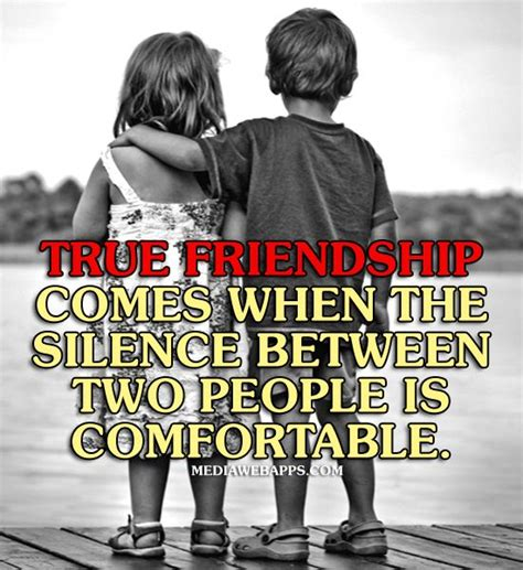 comfortable silence comfortable silence quotes quotesgram