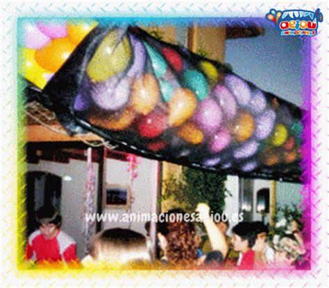 decoracion fiestas barcelona decoraci 243 n de fiestas infantiles en barcelona