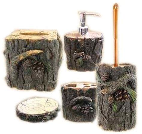 bear bathroom accessories 1000 images about country bear bathroom on pinterest