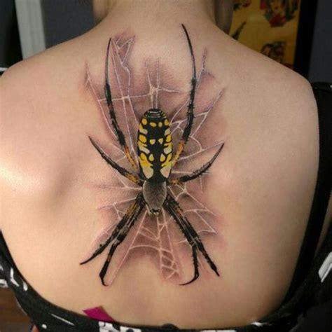 spider web wrist tattoo spider ideas best tattoos for 2018 ideas