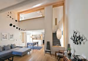 Ideas Townhouse Interior Design Design Ideas For The Present Day Townhouse Best Of Interior Design