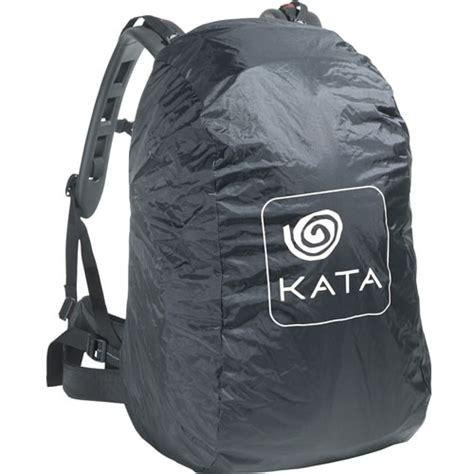 Tas Kamera Bag Kata Bumblebee Pl 220 Backpack kata bags bumblebee pl 220 backpack backpacks kt pl b 220