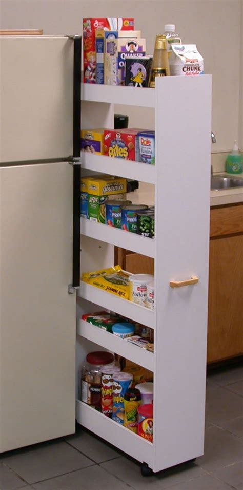 Pull Out Kitchen Cabinet Organizers kitchen affordable 2017 skinny kitchen cabinet design