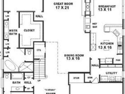 arts and crafts homes floor plans arts and crafts bungalow homes arts and crafts house plans