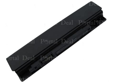 Baterai Dell Inspiron 14z 1470 15z 1570 Oem battery for dell inspiron 14z 15z 1470 1570 062vrr 02mth3 127vc 312 1008 laptop ebay