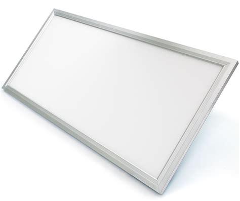 Rectangular Led Panel Light Manufacturer, Wholesale Supplier