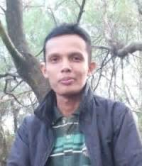 Jual Racun Tikus Di Makassar jual racun tikus denpasar 085200880480 jual racun