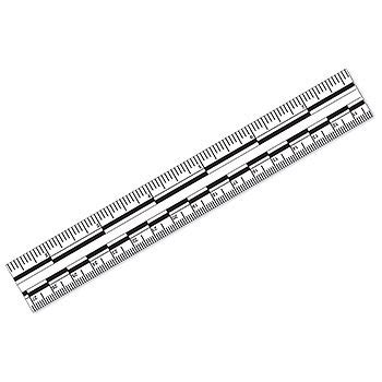 printable evidence ruler continuous tape photo evidence