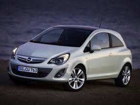 Opel Corza Opel Corsa Related Images Start 50 Weili Automotive Network