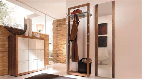 mobili per ingresso mobili per ingresso moderni dal design particolare