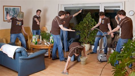 cleaning the house how to streamline your household cleaning lifehacker australia