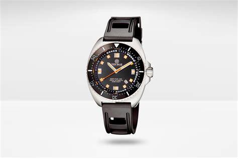 dive watches 15 best dive watches 1000 gear patrol