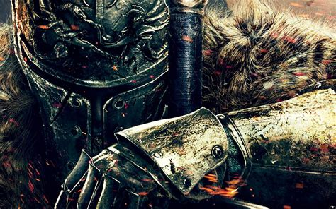 dark souls 2 wallpaper 1080p dark souls wallpapers wallpaper cave