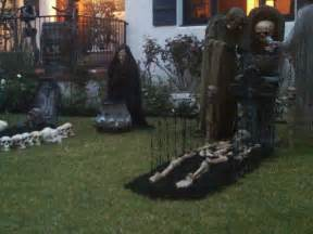 scary decorating ideas diy scary decorations