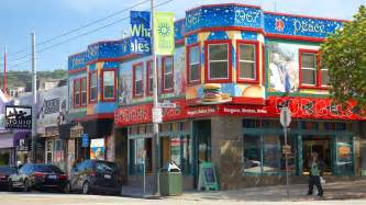 United Airlines Booking haight ashbury vacations 2017 package amp save up to 603