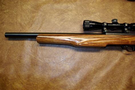 bench rest rifles ruger 10 22 benchrest 22 lr for sale at gunauction com