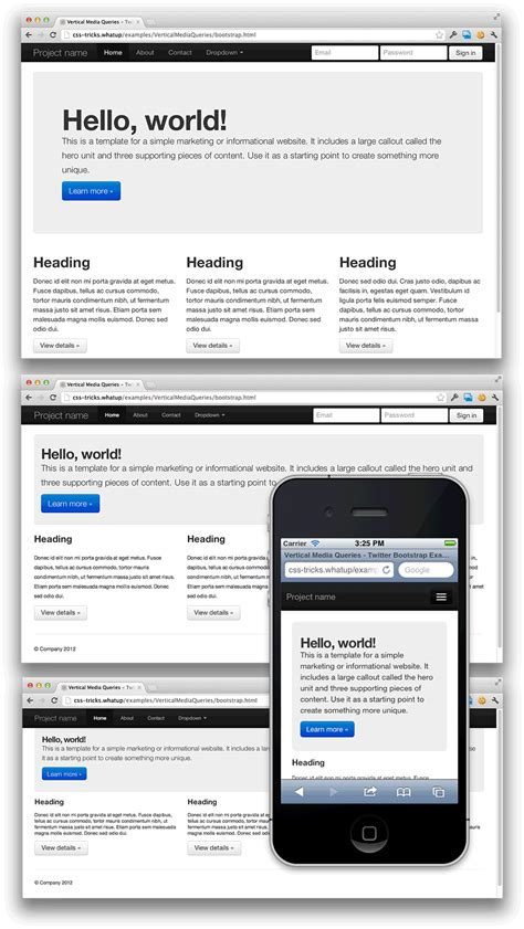 bootstrap tutorial coder s guide logo resize bootstrap 28 images a quick guide to