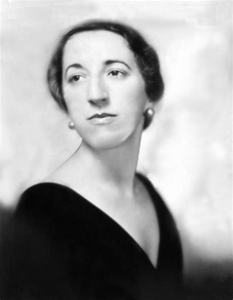 57 best Margaret Hamilton images on Pinterest | Margaret