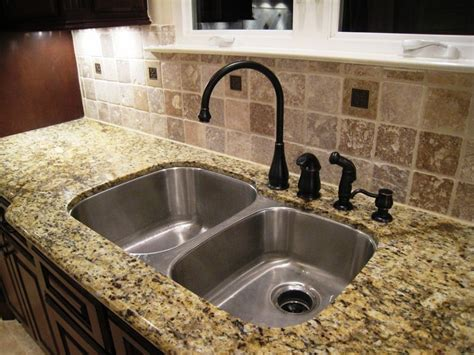 Stainless Undermount Kitchen Sink Some Kinds Of The Undermount Kitchen Sink Reviews