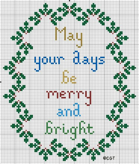 Counted Cross Stitch Ornament Free Patterns - 1000 images about charts on