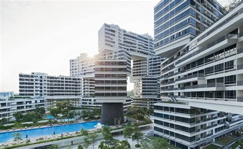 layout engineer in singapore concrete blocks layout adds personality to singapore