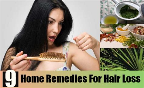 Kitchen Remedies For Hair Loss Stimulair Hair Vitamins Ask Home Design