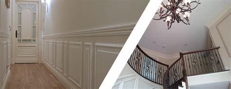 stucchi per interni stucchi sorrentino realizzazione e vendita stucchi
