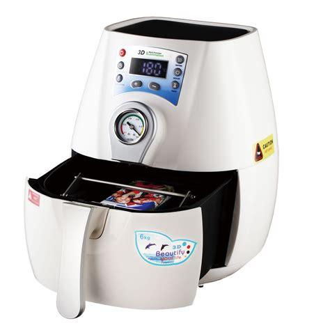 Printer Casing Handphone mesin pembuat casing handphone mesin dtg printer dtg surabaya bandung jakarta bali semarang