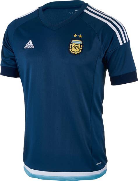 Jersey Argentina Home 2015 2015 adidas argentina away jersey argentina jerseys