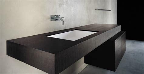 lavandini sospesi bagno lavabi sospesi come scegliere lavandini sospesi