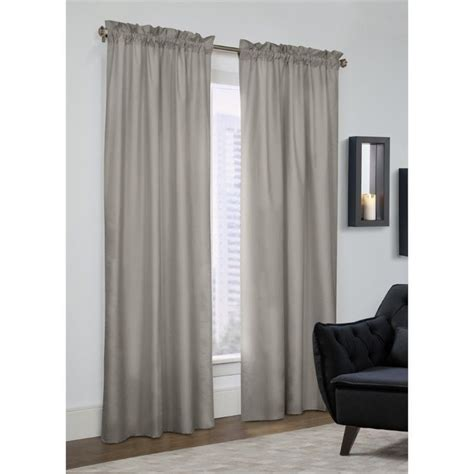 room darkening curtain liners blackout curtain liner canada blackout curtain liner