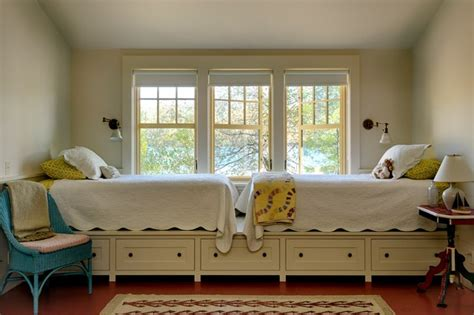 mulberry bedroom ideas amazing simple bedroom ideas on traditional bedroom with several white bed frame which