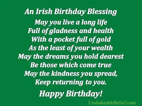 Irish Birthday Meme - 25 best irish birthday wishes ideas on pinterest irish