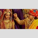 Roshni Walia And Faisal Khan | 503 x 265 jpeg 35kB