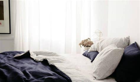 where to buy bed linen where to buy bed linen in singapore our favourite places