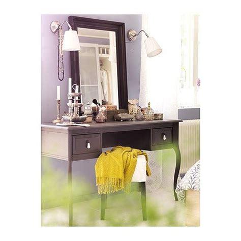 1000 images about vanity desk on bedroom
