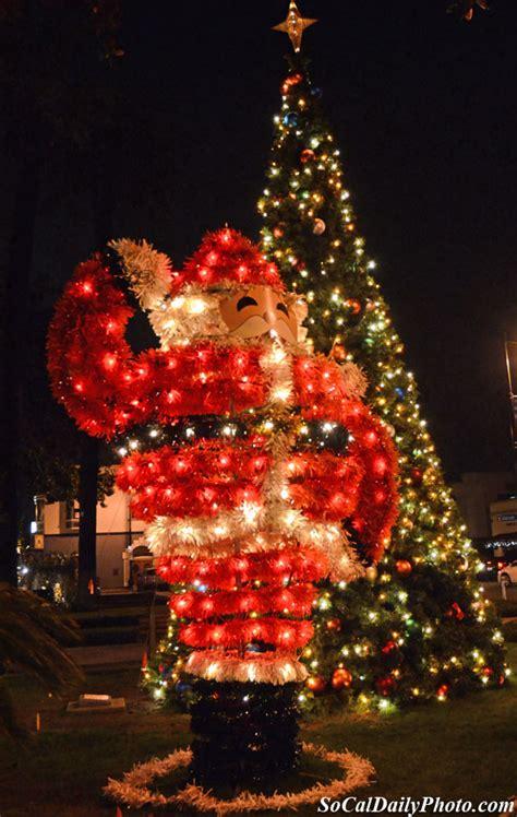 best 28 towne orange christmas lights orange led