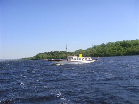 boat insurance northern ireland erne marine about us