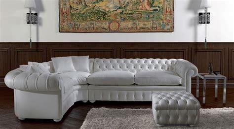 asnaghi divani chesterfield di asnaghi divani