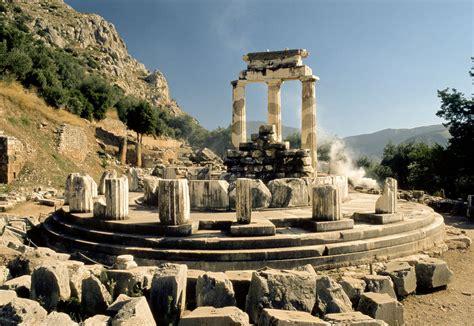 historia antigua ii 8436267311 or 225 culos en la antigua grecia la historia heredada