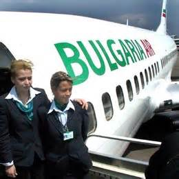 deadline for bulgaria air bids extended novinite sofia news agency