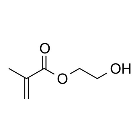 2 Hydro Ethyl Methacrylate Mba 2 hydroxyethyl methacrylate technical grade