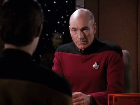 gif images trek facepalm gif find on giphy