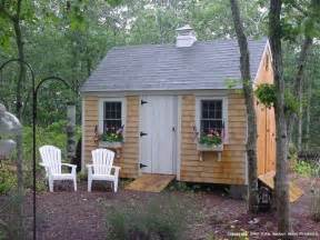 do it yourself storage sheds kits firewood storage sheds