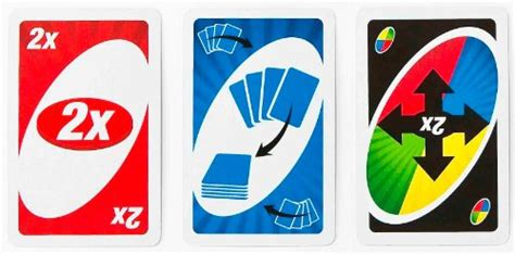printable directions for uno attack uno attack cards pictures to pin on pinterest thepinsta