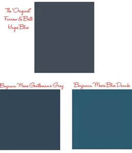 colors that match with blue pin by roelofs on my future home