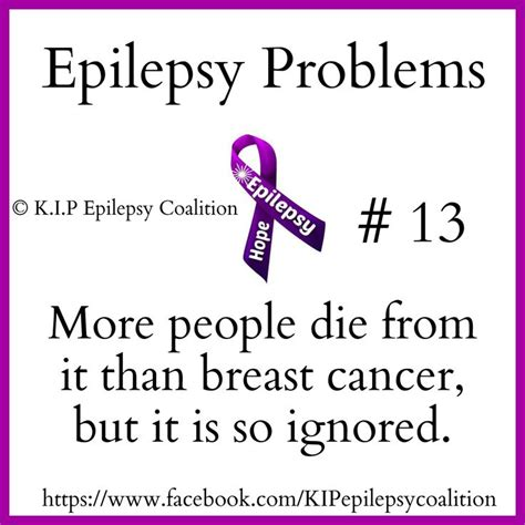 can a die from a seizure best 25 epilepsy quotes ideas on epilepsy disease crohns disease quotes